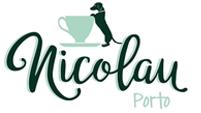 nicolau-porto